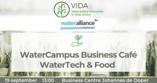 "<L CODE=""C03"">WaterCampus-Business-Cafe-WaterTech</L>"