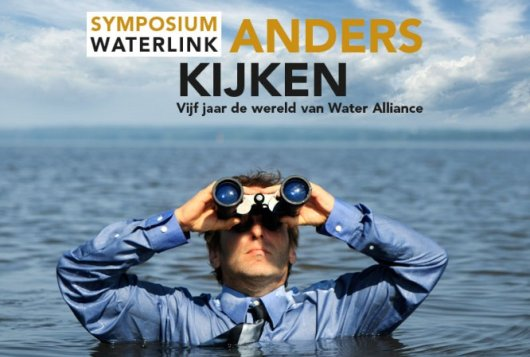 Symposium Water Alliance