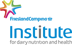 Friesland Campina Institute
